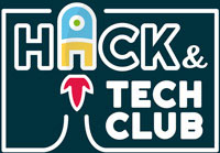 Hack&Tech Club